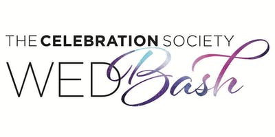 WEDBash 2020 For Event Professionals Only! NEW DATE!