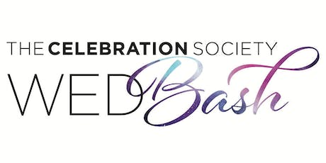 WEDBash 2019 For Event Professionals Only! tickets