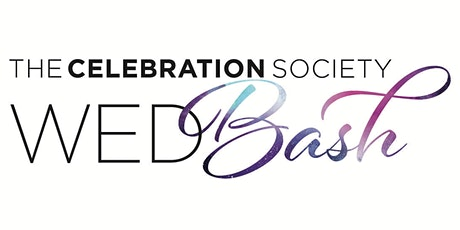 WEDBash 2020 For Event Professionals Only!  tickets