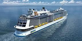 Cruising Alaska 2020