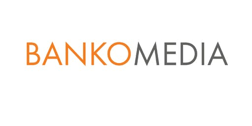 Business After Business at Banko Media