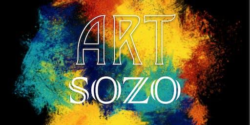 ART SOZO