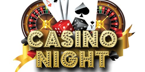 Davidson County Community Action (DCCA) First Annual  Casino Night
