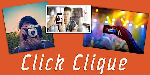 Click Clique