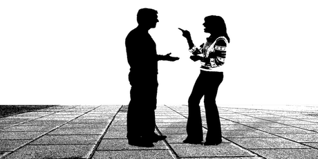 Conversation Openers That Create a Connection with Betty Karleski tickets