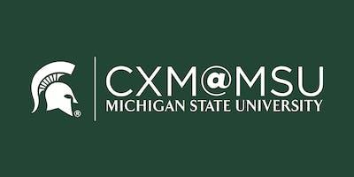 Fall 2019 CXM Best Practices Symposium