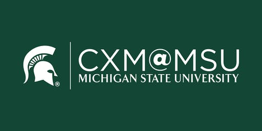 Fall 2019 CXM Best Practices Symposium