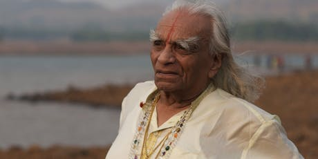 Iyengar: The Man, Yoga, and The Students Journey tickets