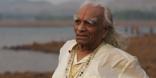 Iyengar: The Man, Yoga, and The Students Journey