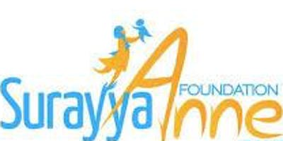 Surayya Anne Foundation Gala & Silent Auction