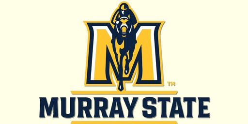 Murray State University