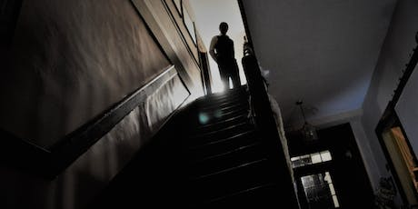 Ghost Tours at Nelles Manor tickets