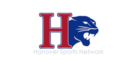 Hanover College tickets