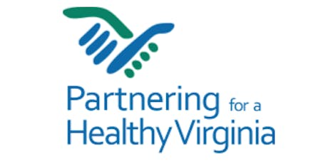 Investing in Place to Improve Health Opportunities  Tickets