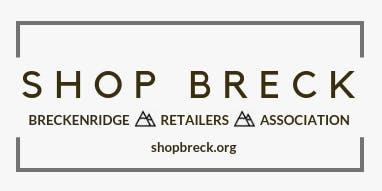 Breckenridge Retail Association Membership