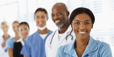 FREE CE WEBINAR - Urological Issues in Older Adults & Pelvic Floor PT tickets