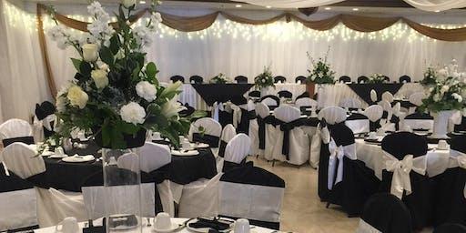 73rd Annual Black & White Ball