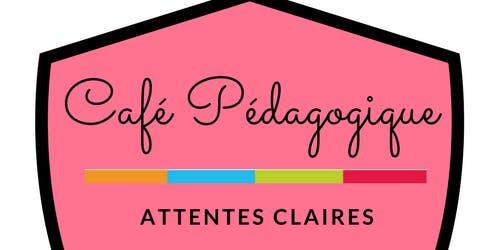 Café pédagogique: L'index : Établir des attentes claires