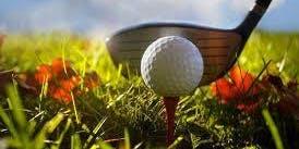 COAH Retreat Golf Outing