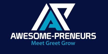 Ottawa - Awesome-preneurs tickets