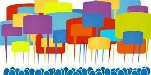 The Elders Speak: Conversational Forum