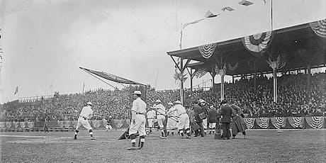 New York Yankees Historic Stadium Walking Tour tickets