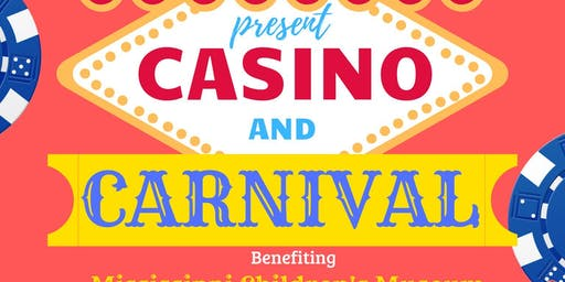 Casino & Carnival