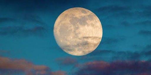Moon Dance 2019