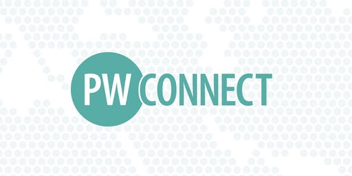PW Connect / Grand Rapids