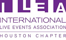 ILEA Houston logo