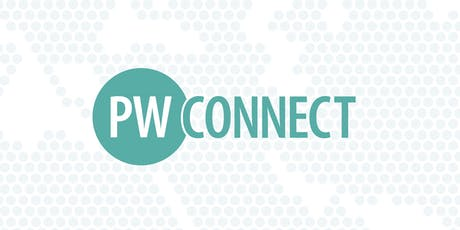 PW Connect / Sanborn tickets