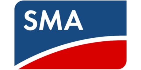 SMA Orlando Training Event at Gexpro tickets