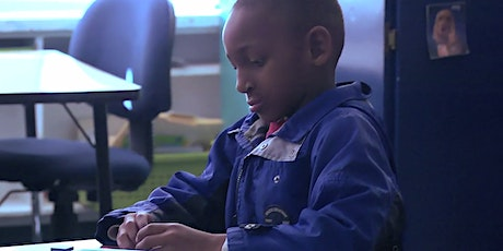 Constructing Math for the Early Learner (ages 3-8) tickets