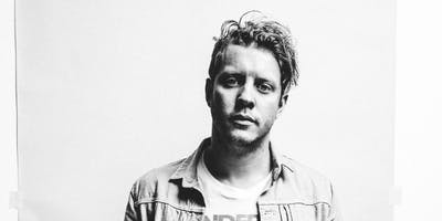 Anderson East with James Lee Murray