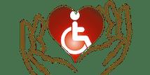 """Margins of Grace""-Autism Summit FIN Presentation by Michelle Munger"