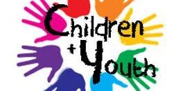 Children & Youth Volunteers Needed!