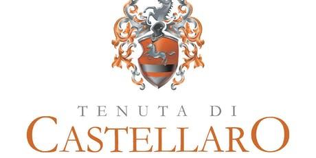 Weekend WineDown with Tenuta di Castellaro tickets