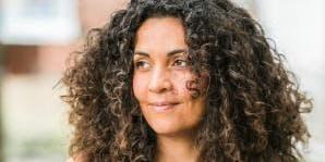 Profession : écrivaine | Invitée : Yara El-Ghadban