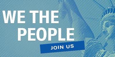 ACLU-DC Annual Membership Meeting