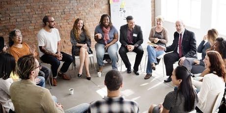 Introduction to Basic Restorative Practices and Using Circles Effectively tickets