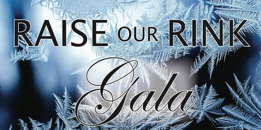 Raise Our Rink Gala