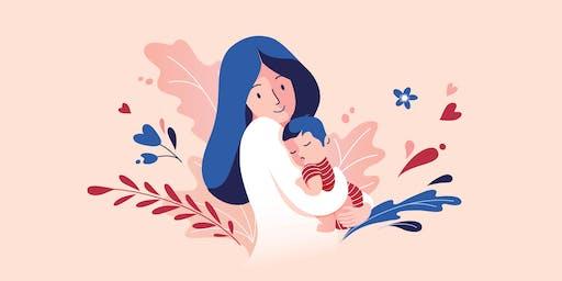 Breastfeeding Class ~ Part 2