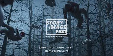 STORY IMAGE FEST 2019 tickets