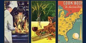 BBQ, Potlucks, and 'Tex-Mex': the Regional Roots of American Cuisine
