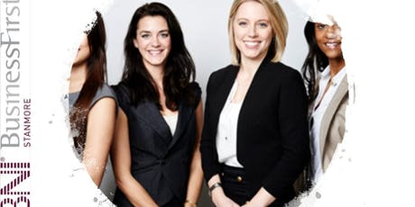 CALLING - All Women In Business - Can You Handle More Business? tickets