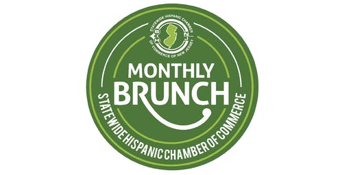 Brunch with the Chamber