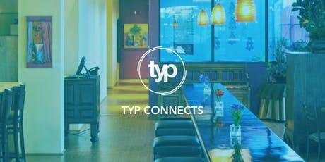 TYP Connects: Etiquette Dinner at Feast tickets