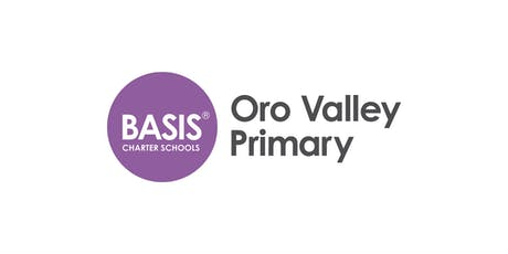 BASIS Oro Valley Primary (grades K-5) - School Tour tickets