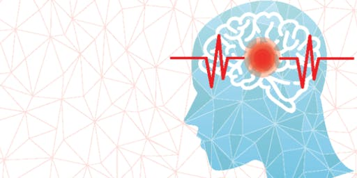 Stroke Prevention and Education