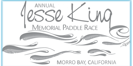 10th Annual Jesse King Memorial Paddle Race tickets